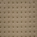 carpet_flooring_perth_casterton_mitchell_cream