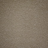 carpet_flooring_perth_corkwood_barley