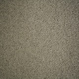 carpet_flooring_perth_gladstone_barathea