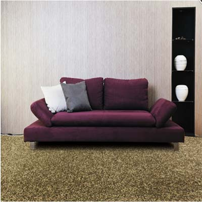 Maywood Cream Carpet Flooring Perth