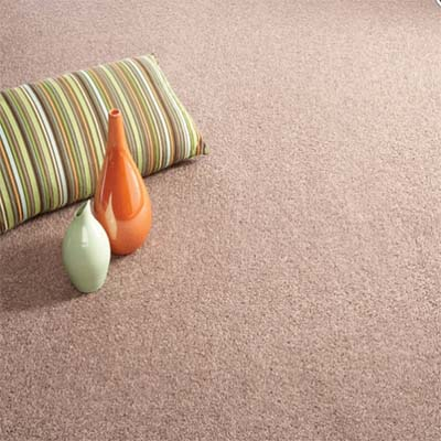 New Dawn Cream Carpet Flooring Perth