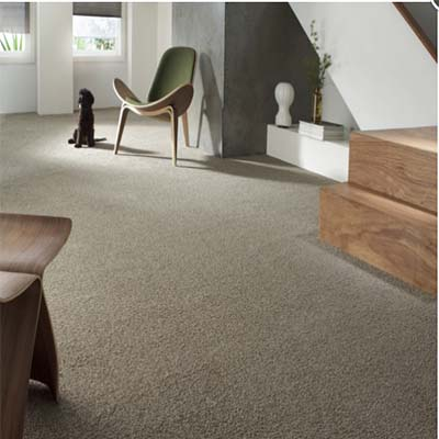 carpet_cream_flooring_perth_macdonnell