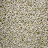 carpet_flooring_perth_cream_port_macdonell_gateway