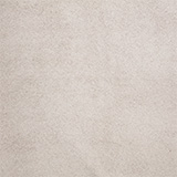 carpet_flooring_perth_cream_pure_balance_cream