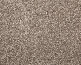 Cape Le Grand Rocky Quartz Carpet Flooring Perth