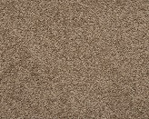 Colwood Baca Carpet Perth Flooring