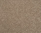 Colwood II Cheyenne Carpet Flooring Perth