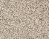 Colwood II Logan Carpet Flooring Perth