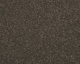 Colwood II Moffat Carpet Flooring Perth