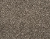 Hughson II Brickle Carpet Flooring Perth