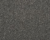 Hughson II Dove Carpet Flooring Perth
