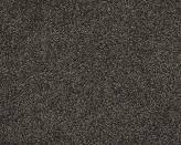 Hughson II Fabrica Carpet Flooring Perth