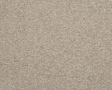 Hughson II Quantum Carpet Flooring Perth