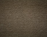 Indigo Tree Leather Carpet Flooring Perth