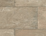 Apollo Plus Authentic Slate Grege Tile and Slate Vinyl Plank Flooring Perth