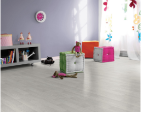 Argo TX Tile And Slate Vinyl Plank Flooring Perth