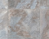 Boulevard Colorado Tile and Slate Vinyl Plank Flooring Perth