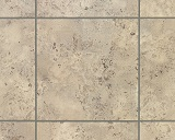 Da Vinci Pearl Tile and Slate Vinyl Plank Flooring Perth