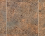 Da Vinci Sepia Tile and Slate Vinyl Plank Flooring Perth