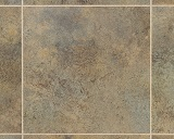 Da Vinci Aquamarine Tile and Slate Vinyl Plank Flooring Perth