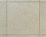 Da Vinci Limestone Tile and Slate Vinyl Plank Flooring Perth
