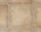 Da Vinci Shell Tile and Slate Vinyl Plank Flooring Perth