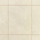 Knight Balin Stone Tile and Slate Vinyl Plank Flooring Perth