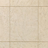 Knight Cara Marble Tile and Slate Vinyl Plank Flooring Perth