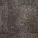 Knight Orkney Tile and Slate Vinyl Plank Flooring Perth