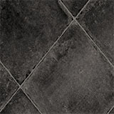 Life TX Bellagio Antrecite Tile and Slate Vinyl Plank Flooring Perth