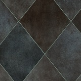 Promenade Durango Tile and Slate Vinyl Plank Flooring Perth