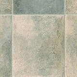 Promenade Murcia Tile and Slate Vinyl Plank Flooring Perth
