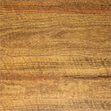 Australian Longboards Spotted Gum Timber Laminate Flooring Perth