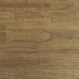 Eco Tuf QLD Spotted Gum Timber Laminate Flooring Perth
