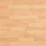 Impression Essential Enhanced Beech Timber Laminate Flooring Perth