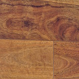 Impression Gloss NSW Spotted Gum Timber Laminate Flooring Perth
