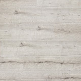 Impression Essential Old Oak Grey Brushed Timber Laminate Flooring Perth