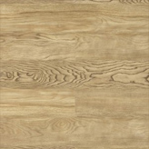 Nature Plank Hand Rubbed Barnwood - Vinyl Plank Flooring Perth