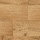 Topaz Middle Natural - Vinyl Plank Flooring Perth
