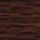 Vinly plank flooring Perth wood accents 0.35mm maginata