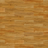 Vinyl plank flooring perth wood accents 0.35mm spotted gum