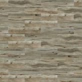 Vinyl plank flooring Perth wood accents 0.35mm weathered marri