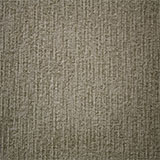 carpet_flooring_perth_persimmon_rattan