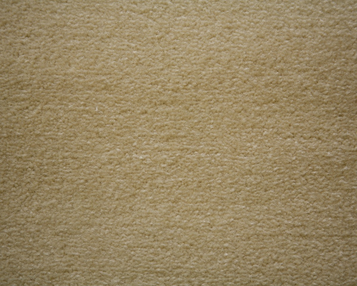 images/carepet_perth_flooring/yellow_and_gold/carpet_flooring_yellow_gold_indigo_thatch.jpg