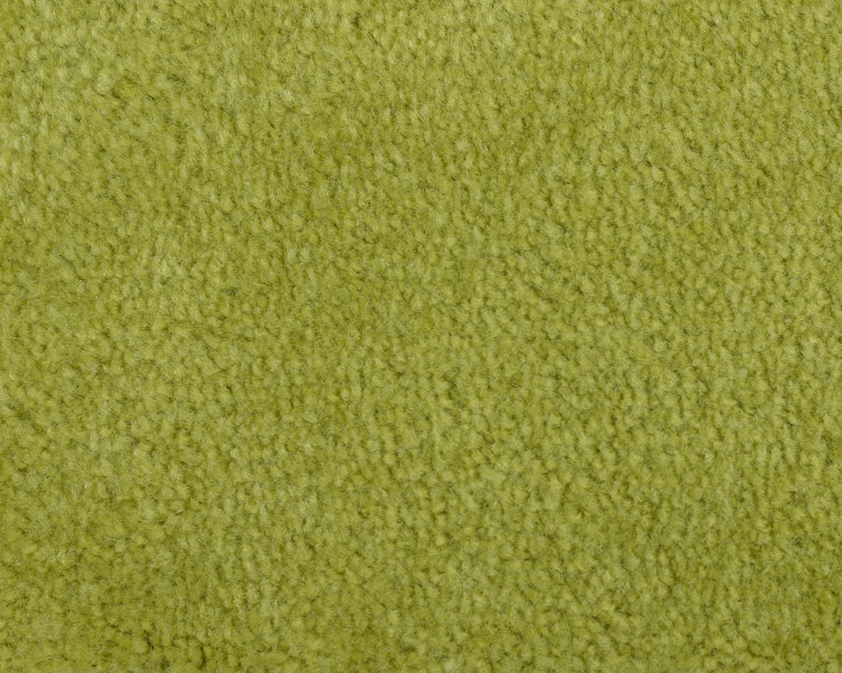 images/carepet_perth_flooring/yellow_and_gold/carpet_flooring_yellow_gold_indigo_zing.jpg