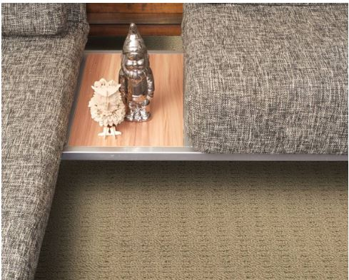 images/carepet_perth_flooring/yellow_and_gold/carpet_flooring_yellow_gold_tarlo_river.JPG