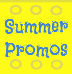 summer-promotions